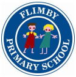 Flimby Primary School Logo