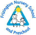 Frizington Nursery School Logo