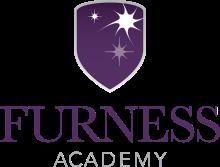 Furness Academy Logo
