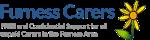 Furness Carers Logo