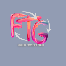 Furness Transition Group Logo