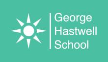 George Hastwell School