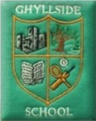 Ghyllside Primary School Logo