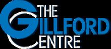 The Gillford Centre Logo