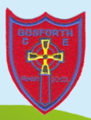 Gosforth CofE Primary School Logo