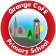 Grange CE Primary School Logo
