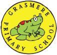 Grasmere CofE Primary School Logo
