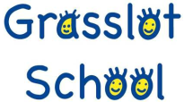 Grasslot Infant School Logo