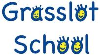 Grasslot Infant School Logo
