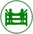 Greengate Infant, Nursery & Pre-School Logo