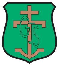 Greengate Junior School