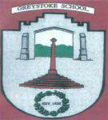 Greystoke School Logo