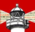 Haverigg Primary School Logo