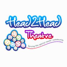 Head 2 Head Theatre logl