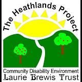 Heathlands Logo