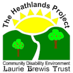 Heathlands Logo