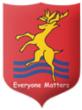 Inglewood Infant & Nursery School Logo