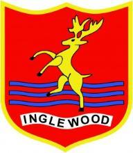Inglewood Junior School Logo