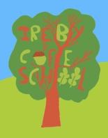 Ireby Church of England School Logo