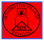 Irthington Village School Logo 2