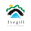 Ivegill CofE Primary School Logo