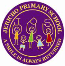 Jericho Primary School Logo