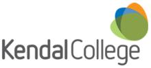 Kendal College Logo