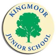 Kingmoor Junior School