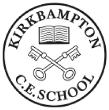 Kirkbampton School Logo
