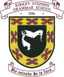 Kirkby Stephen Grammar School