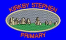 KIrkby Stephen Primary School Logo