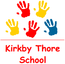 Kirkby Thore Primary School Logo