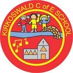 Kirkoswald CofE Primary School Logo