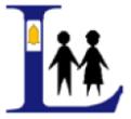 Lindale CofE Primary School Logo
