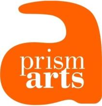 Prism Arts: Arts for Everyone