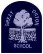 Great Orton Primary School