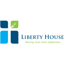Liberty House Clinic