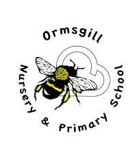 Ormsgill Primary School
