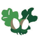 Kingmoor & Infant Nursery School Logo