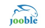 Jooble UK