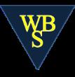Warwick Bridge Primary School