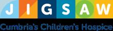 Jigsaw Childrens Hospice