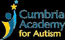 Cumbria Academy for Autism Logo
