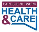 Carlisle Network PCN logo