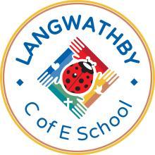 Langwathby C of E School