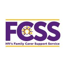 FCSS Logo