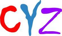 CYZ Logo