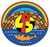 Longtown Primary School Logo
