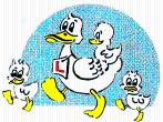 Lyvennet Nursery Group Logo