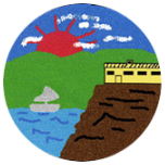 Maryport Infant School & Nursery Logo